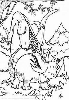 dinosaurier 60 ausmalbilder ausmalbilder dinosaurier