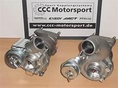 audi s4 b5 2 7t bi turbo agb azb turbolader upgrade 550ps audi s4 rs4 b5 2 7t bi turbo asj azr