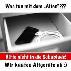 Handy Reparatur In Schorndorf Winnenden Aetphone