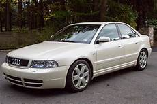 audi other fs in pa 2001 audi b5 s4 for sale 7500 price drop audiworld