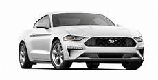 2020 ford 174 mustang sports car models specs ford