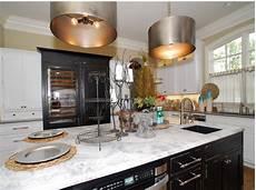 symphony house kitchen standard kitchen bath