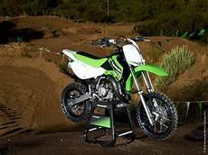 kawasaki kx 65 2013 kawasaki kx65 review top speed