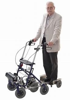 elektro rolltor hb antriebstechnik elektro rollator mit elektroantrieb