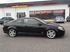 manual cars for sale 2007 chevrolet cobalt user handbook buy used 2007 chevrolet cobalt ss supercharged 5 spd manual moonroof clean car fax in