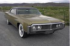 1969 Buick Electra 225 by 1969 Buick Electra 225 185832