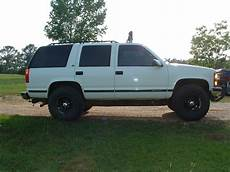 where to buy car manuals 1997 chevrolet tahoe windshield wipe control 06vistastang 1997 chevrolet tahoe specs photos modification info at cardomain