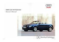 chilton car manuals free download 2009 audi a4 electronic throttle control audi a4 cabriolet owner s manual 2005 bentley publishers repair manuals and automotive books