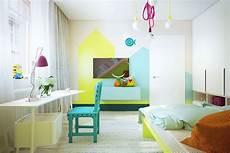 four interiors by juliya four interiors by juliya butova шкаф house design
