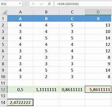 cronbachs alpha berechnen excel cronbachs alpha in excel berechnen bj 246 rn walther