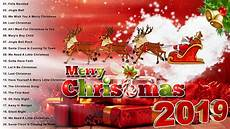merry christmas music pictures merry christmas 2019 top 100 merry christmas songs 2019 best pop christmas songs ever youtube