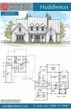 frank betz house plans on the drawing board frank betz associates exteriors