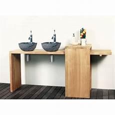 meuble pour vasque salle de bain meuble salle de bain vasque a poser salle de bain comparer les prix sur salle de bain salle
