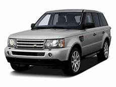 auto manual repair 2009 land rover range rover sport user handbook 2009 land rover range rover sport repair service and maintenance cost