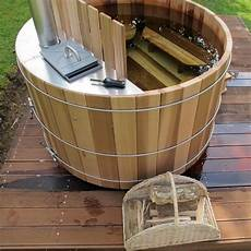 Installer Un Bain Nordique Dans Jardin Forumbrico