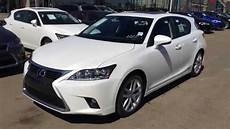 Lexus Ct 200h Hybrid - 2014 lexus ct 200h hybrid technology package review
