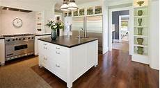 10 kitchen island ideas for your next kitchen remodel