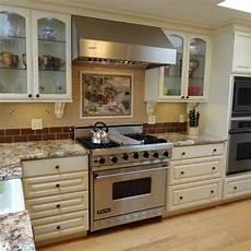 Houzz Kitchen Backsplash W Kitchen Tile Backsplash Ideas Traditional Kitchen