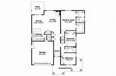 house plannings craftsman house plans carlton 30 896 associated designs