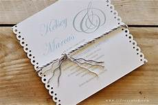 craftaholics anonymous 174 10 tips for making diy wedding invitations