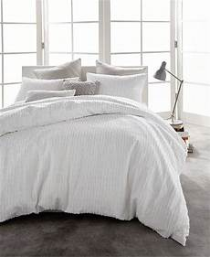 dkny refresh bedding collection reviews bedding collections bed bath macy s