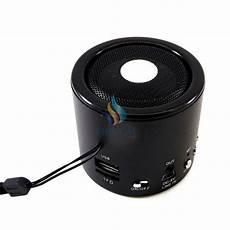 ws q9 mini bluetooth lautsprecher usb stereo speaker mp3