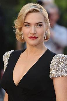 best hair for round face for heavy women hairstyles for full round faces 60 best ideas for plus size women