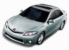 toyota camry 2010 2011 factory service manual toyota camry repair7
