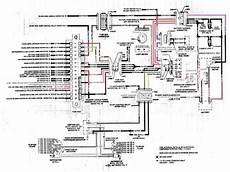wiring diagram stamford generator stamford generator wiring diagram wiring