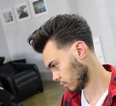 S Haircut Styles