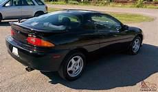 Mazda Mx 3 - mazda mx 3 gs