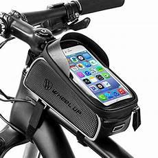 fahrrad handyhalterung test handyhalterung fahrrad test vergleich juli 2019 dein
