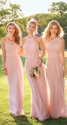 robe demoiselle d honneur boheme chic 1001 id 233 es wedding ideas robe de demoiselle d honneur