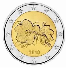 2 euros finlande finland 2 coin 2010 coins tv the