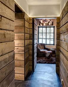 pearson design group c run a muck cabin