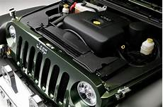 2019 jeep engines 2019 jeep gladiator specs performance and price 2018