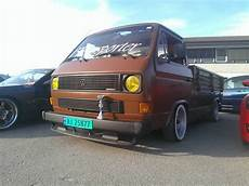 144 best images about vw t25 pinterest volkswagen posts and vw