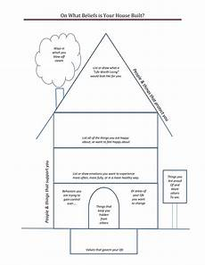 dbt house i made a more user friendly version for all who may be interested one has