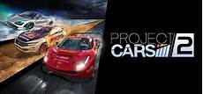 Project Cars 2 Free Pc