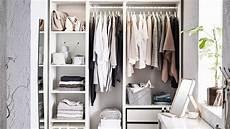 dressing pas cher et tendance c 244 t 233 maison