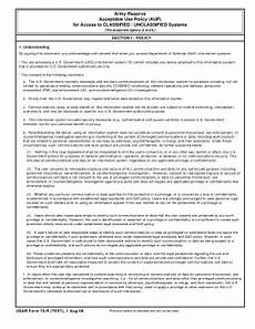 ar 135 91 2016 fill out online download printable