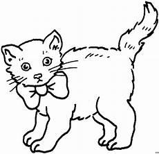 Malvorlagen Grundschule Xing Katze Ausmalbilder Zum Ausdrucken Kostenlos