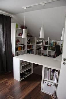 arbeitszimmer einrichten ikea lenky verzickt bastelzimmer organisation ordnung ist das halbe leben oder so 228 hnlich