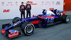 Gallery Every 2017 Car In Pictures Sport The Times
