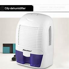 Bathroom Mini Dehumidifier by 1 5l Mini Air Dehumidifier Portable Dryer Home Bathroom