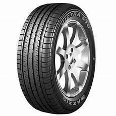 maxxis victra ma 510 e 185 80 r14 91t sommerreifen g 252 nstig
