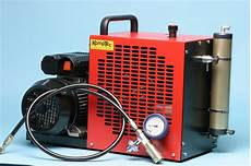 kompressor kt 70 200 bar hochdruck tauchkompressor