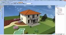 Ashoo Home Designer Pro 2