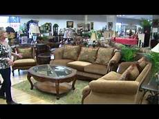 badcock home furniture corporate office badcock home furniture and more design tip 2 youtube