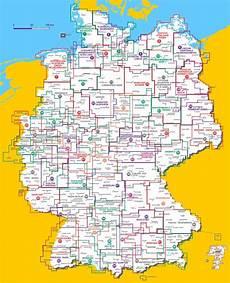 umweltplakette frankreich adac adac stadtatlanten deutschland 1 20 000 blattschnitte index